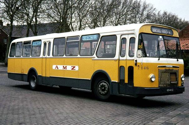 AMZ_146