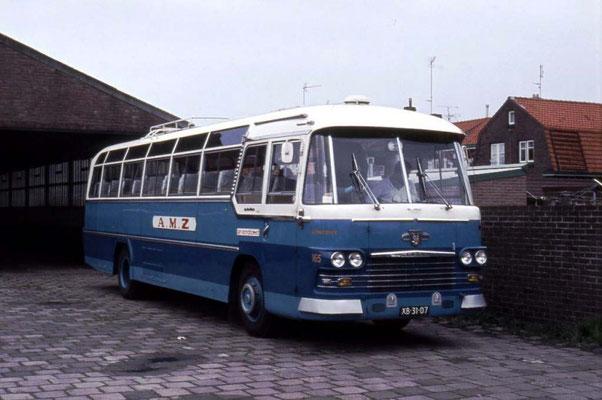 AMZ_165