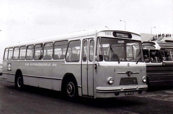 KLM-ABB_5323