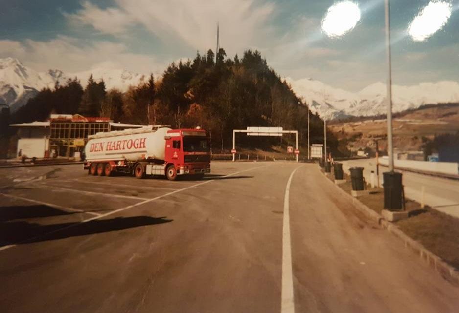 Henk-Van-der-Linden--Brenner--Opgaande-kant