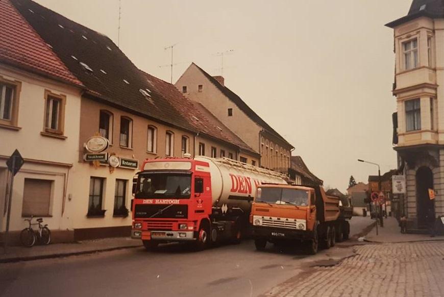 Hewnk-Van-der-Linden-archief_Foto-3