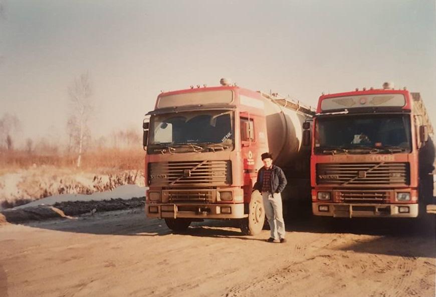 Hewnk-Van-der-Linden-archief_Foto-5