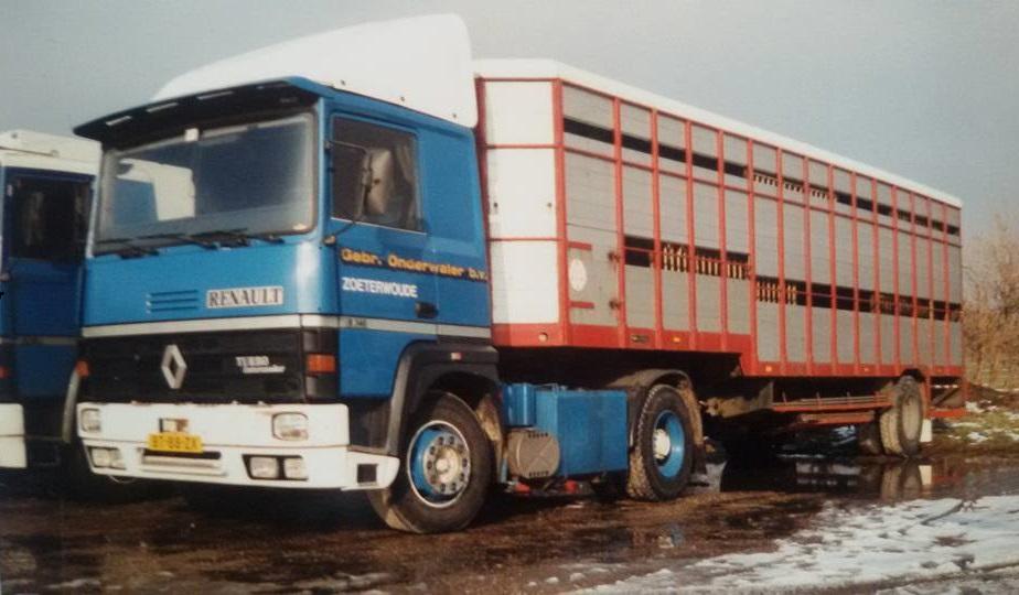 Jaren-80-Renault-tijdperk-28