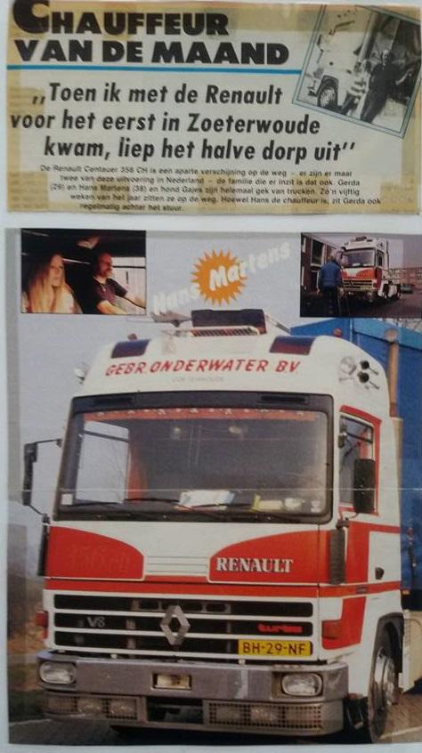 Jaren-80-Renault-tijdperk-29