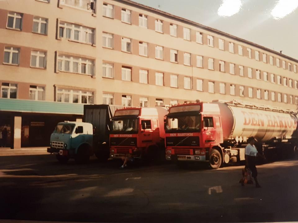 Russia-Wolgograd-Henk-van-de-Linden-archief