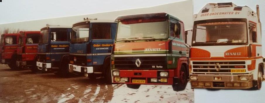 Jaren-80-Renault-tijdperk-1