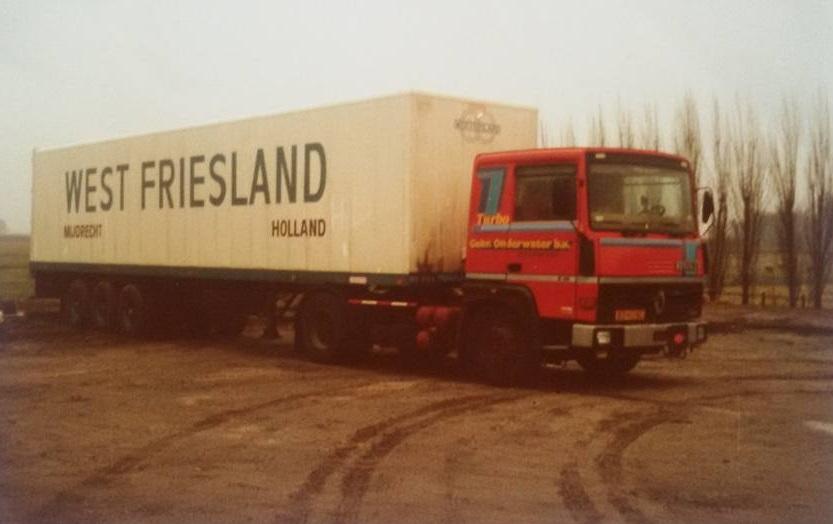Jaren-80-Renault-tijdperk-10