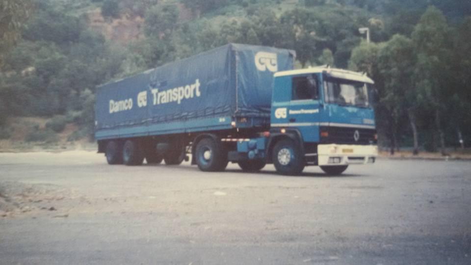 Jaren-80-Renault-tijdperk-13