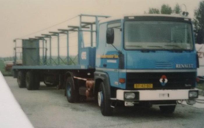 Jaren-80-Renault-tijdperk-15