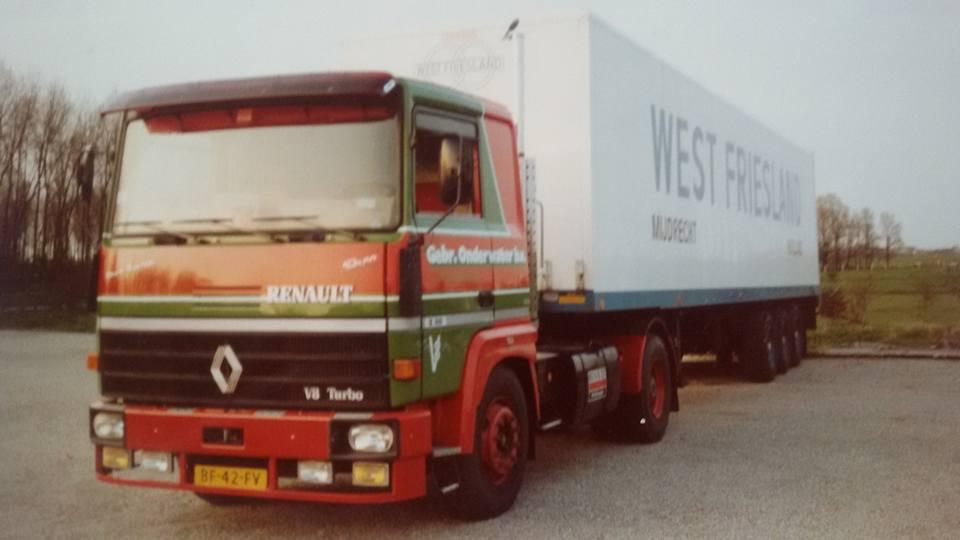 Jaren-80-Renault-tijdperk-16