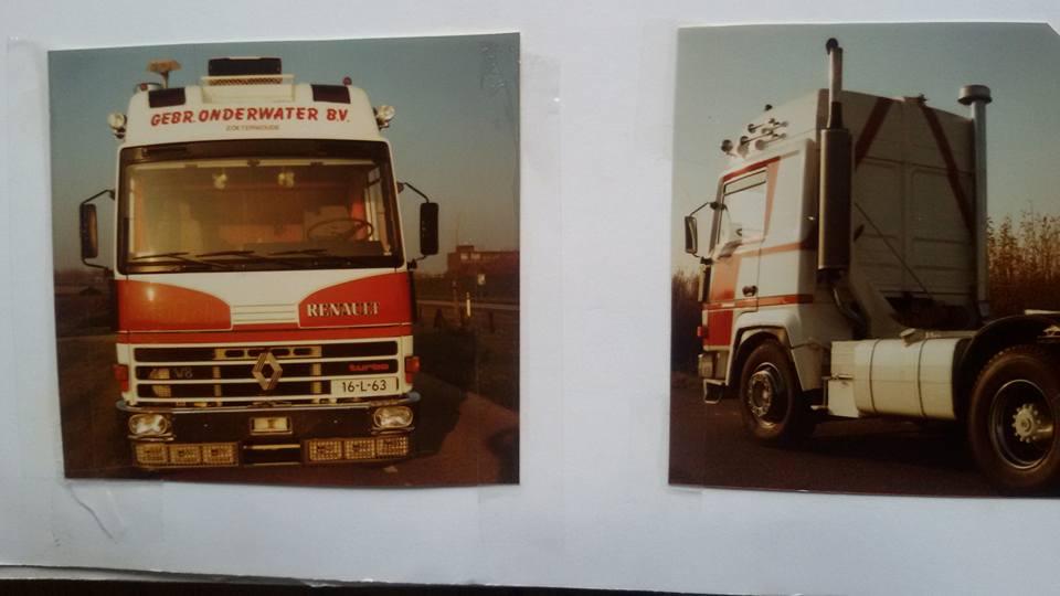 Jaren-80-Renault-tijdperk-18