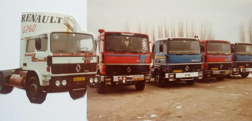 Jaren-80-Renault-tijdperk-19