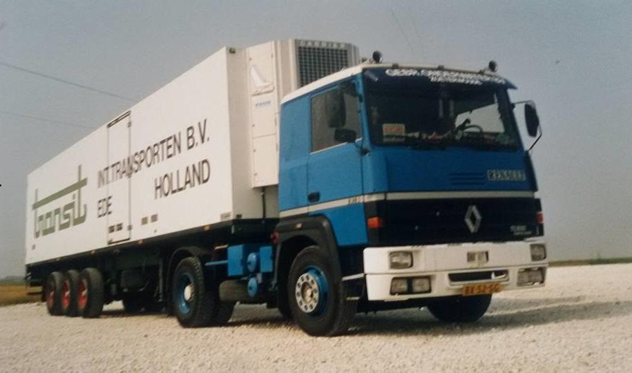 Jaren-80-Renault-tijdperk-2