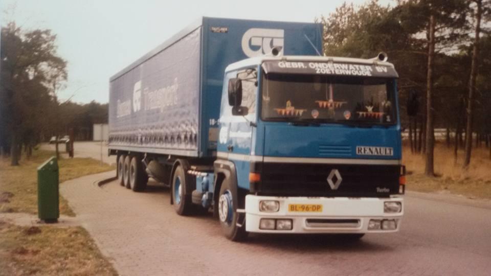 Jaren-80-Renault-tijdperk-20