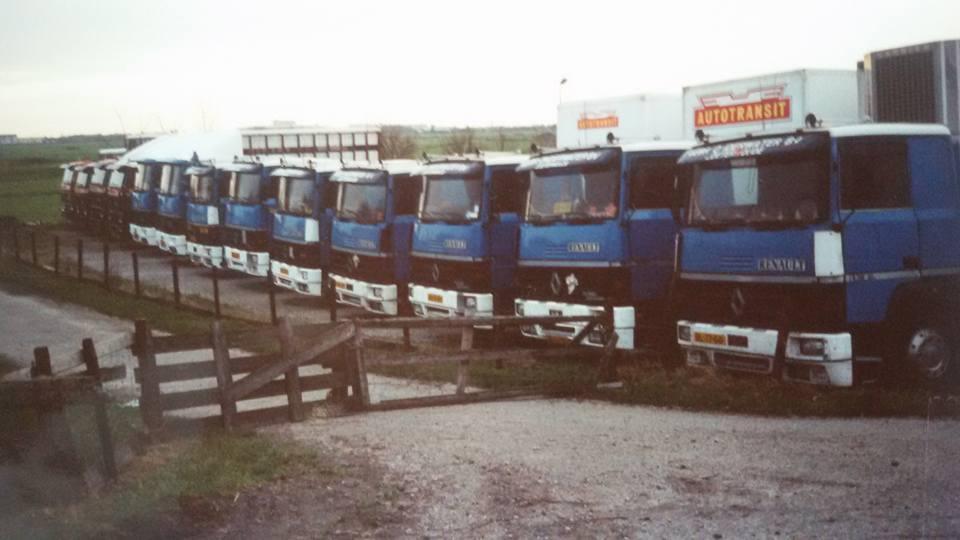 Jaren-80-Renault-tijdperk-21