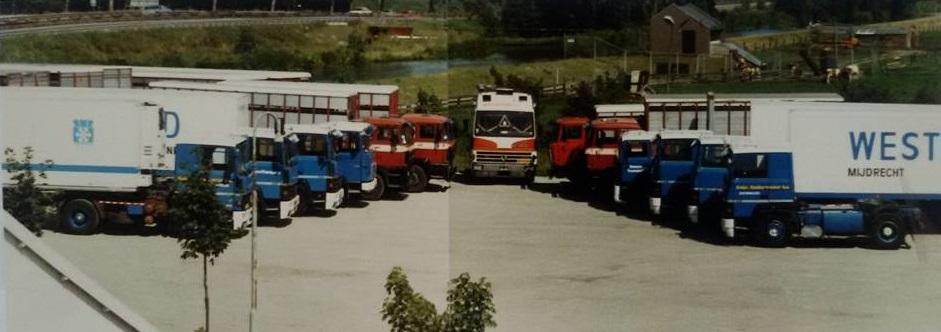 Jaren-80-Renault-tijdperk-23