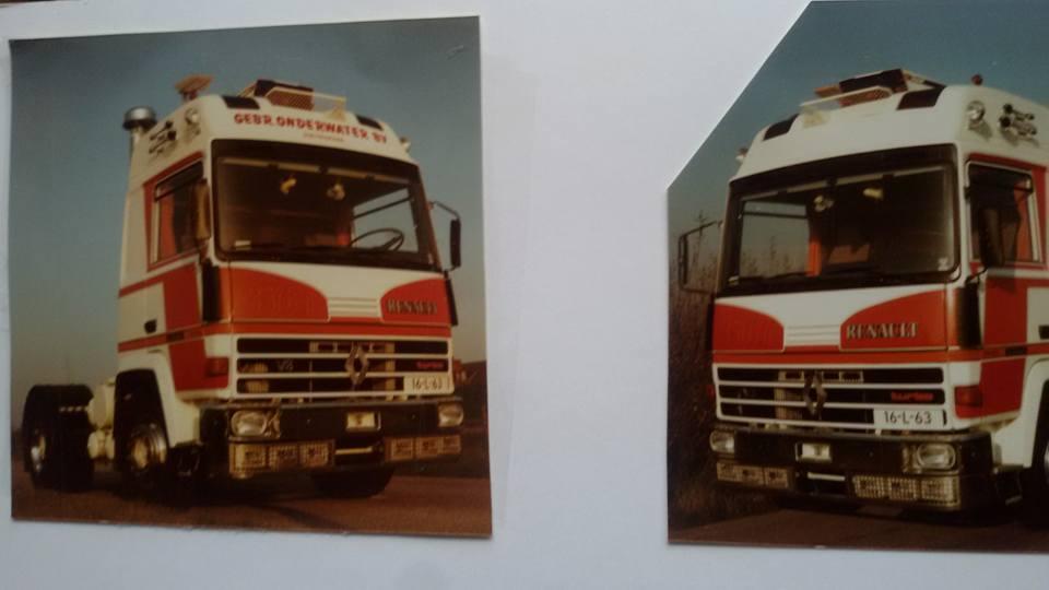 Jaren-80-Renault-tijdperk-3