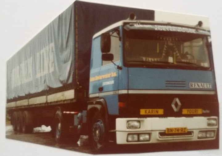 Jaren-80-Renault-tijdperk-4
