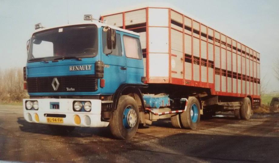 Jaren-80-Renault-tijdperk-5