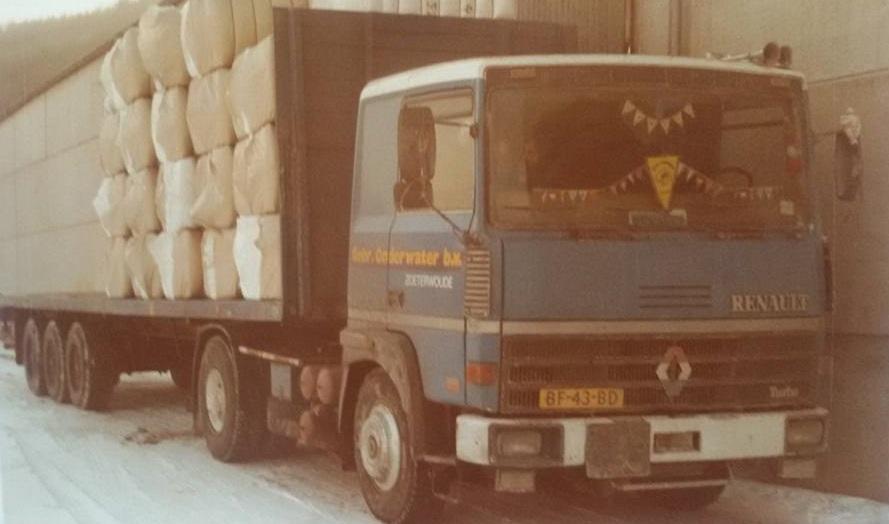 Jaren-80-Renault-tijdperk-8