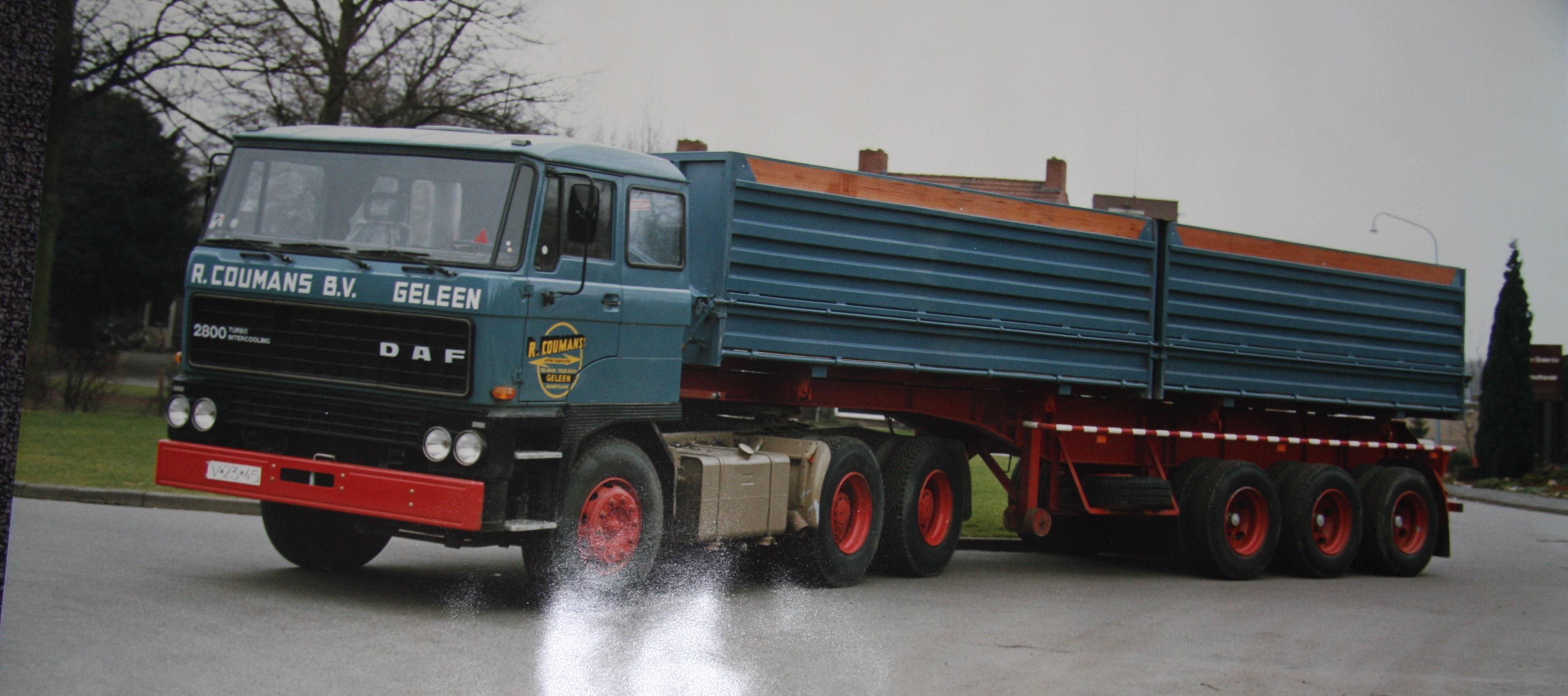 Theo-Rutten-Daf--van-1980_1992