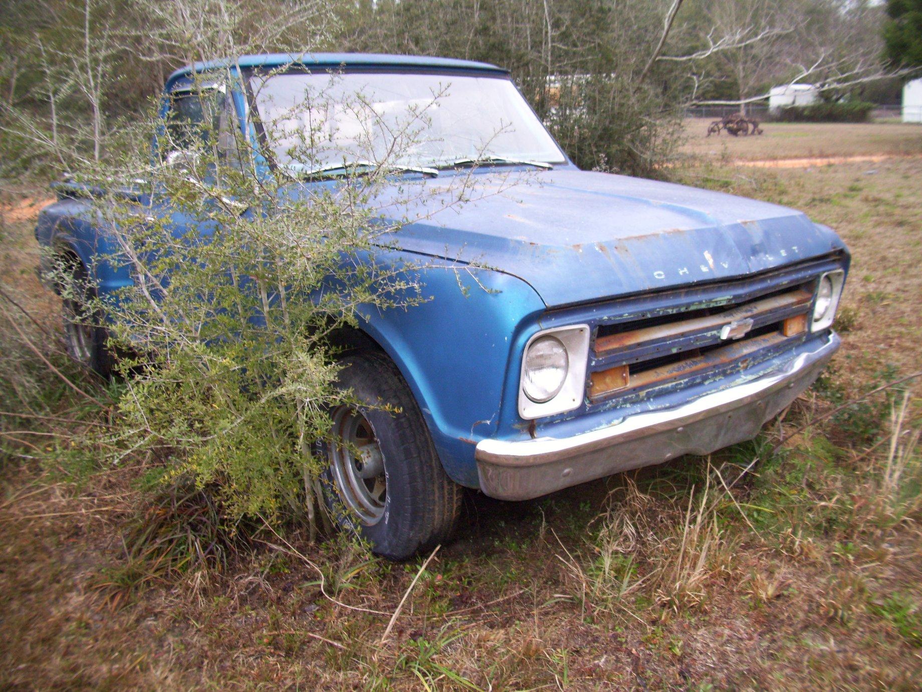 Chevrolet--Howard-Ates-1