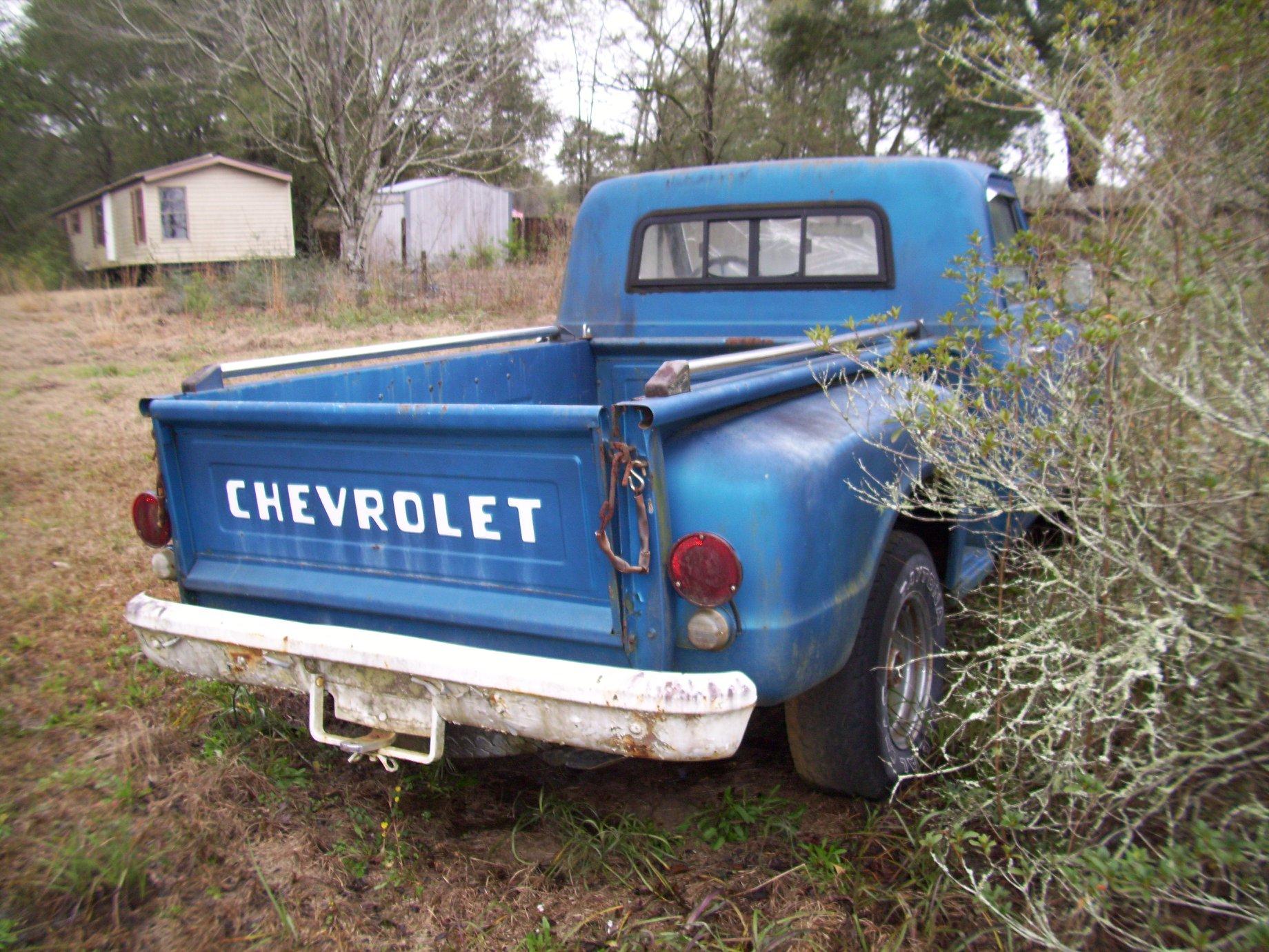 Chevrolet--Howard-Ates-2