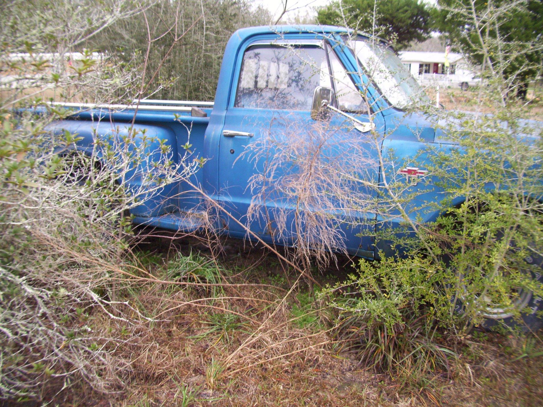 Chevrolet--Howard-Ates-3