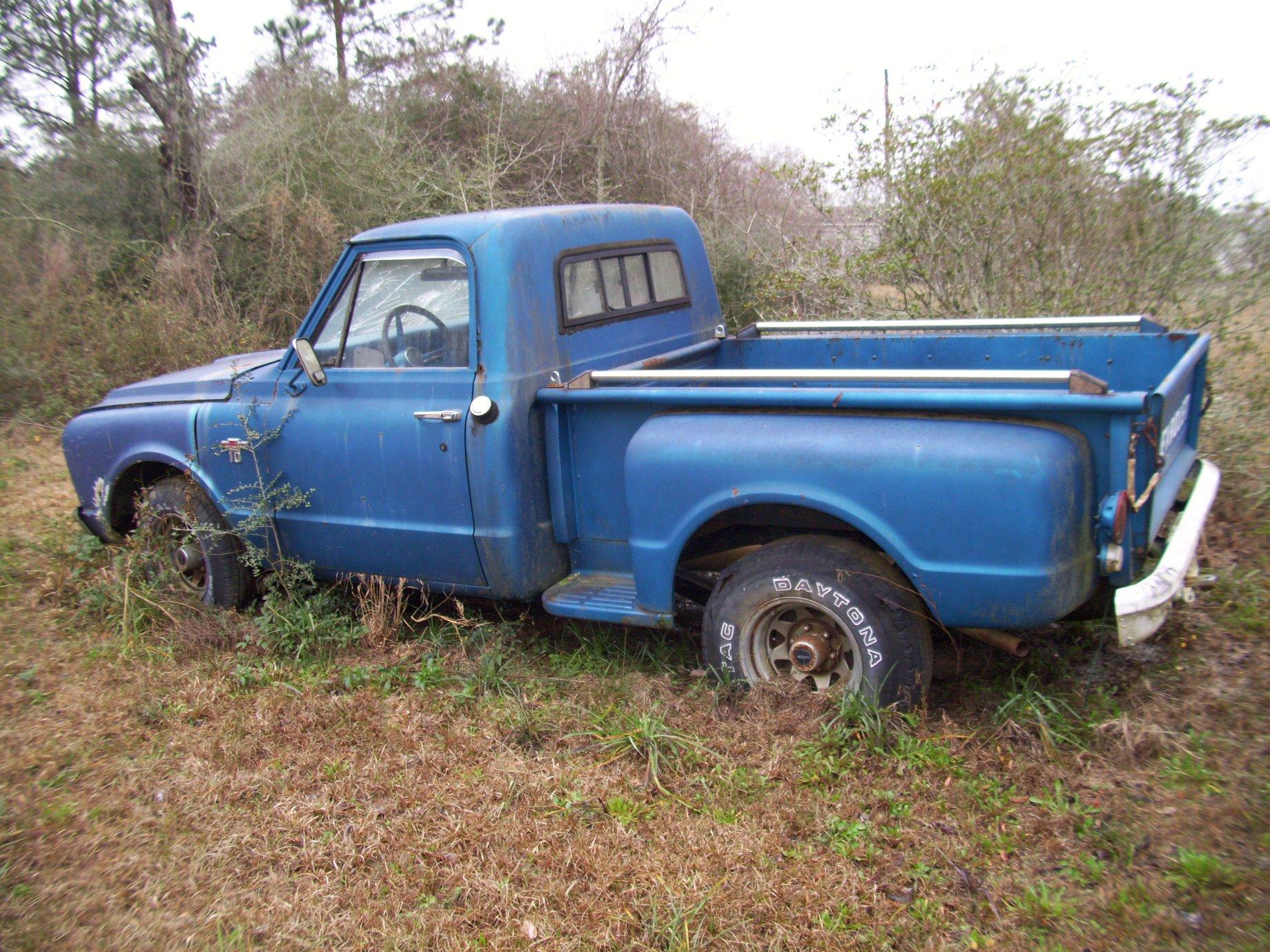Chevrolet--Howard-Ates-4