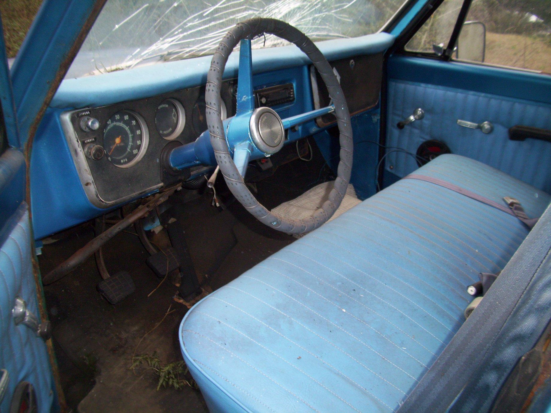 Chevrolet--Howard-Ates-5