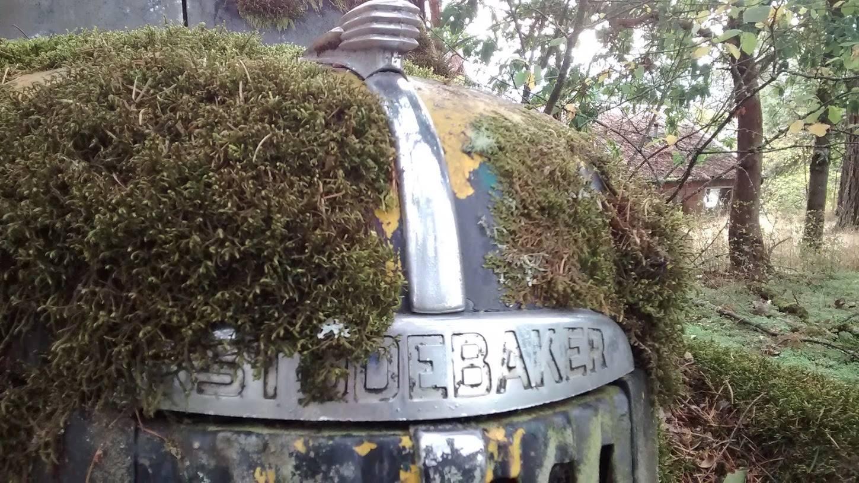 Studebaker-Ben-Smith-pics-1
