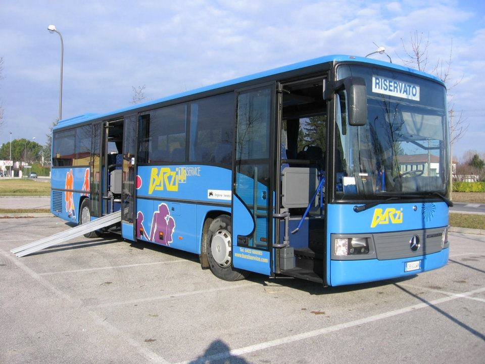 Travego---Mercedes-10