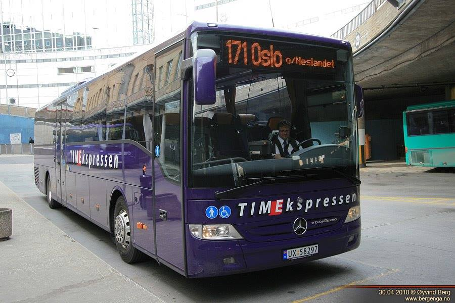 Travego---Mercedes-11