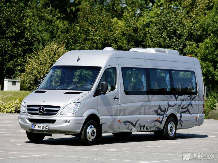 Travego---Mercedes-14
