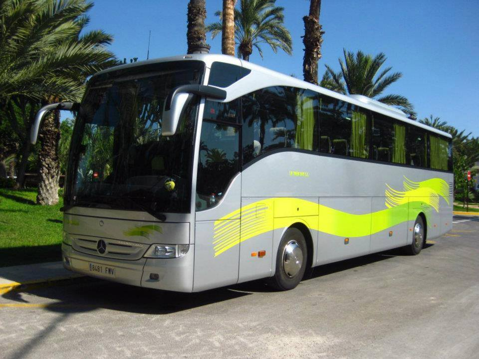 Travego---Mercedes-2