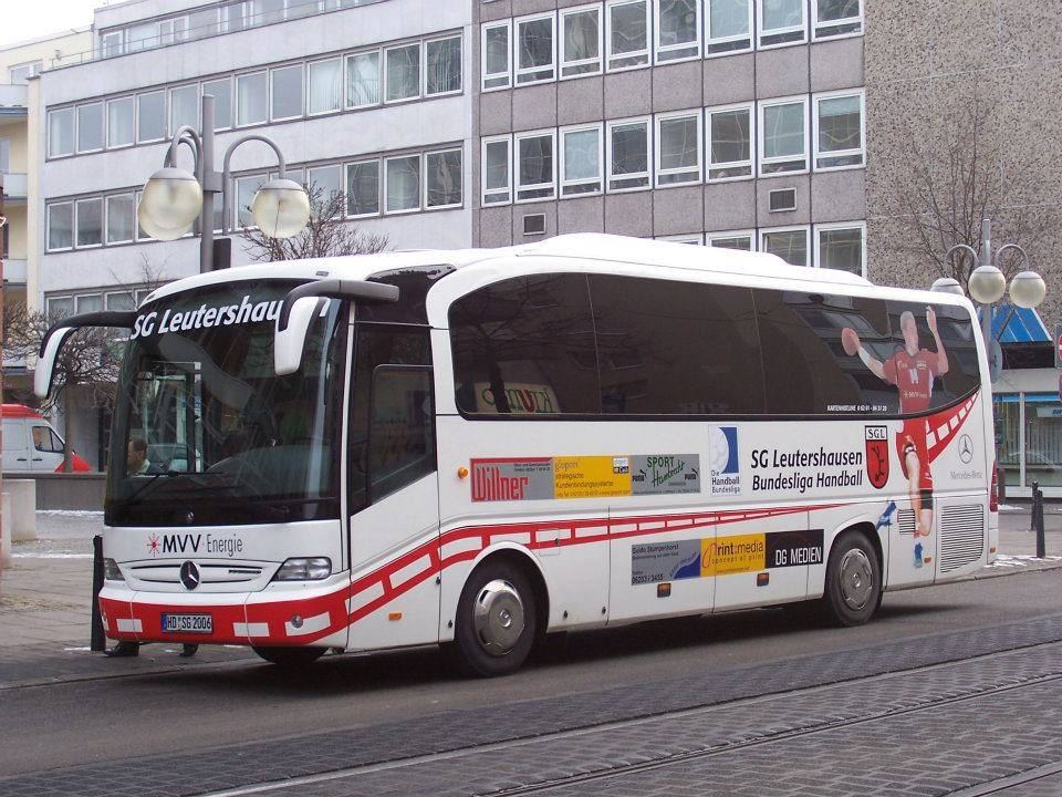 Travego---Mercedes-3