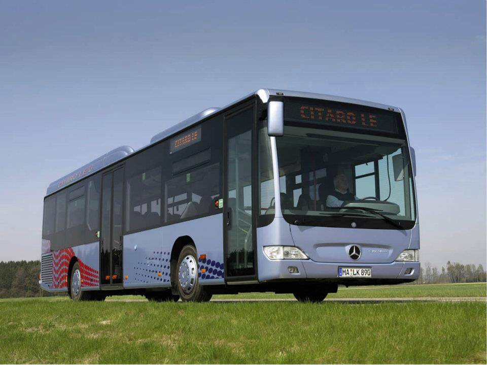 Travego---Mercedes-5