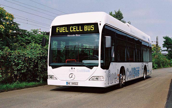 Travego---Mercedes-6