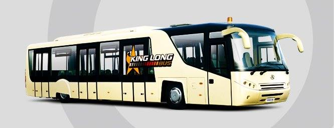 King-Long-4