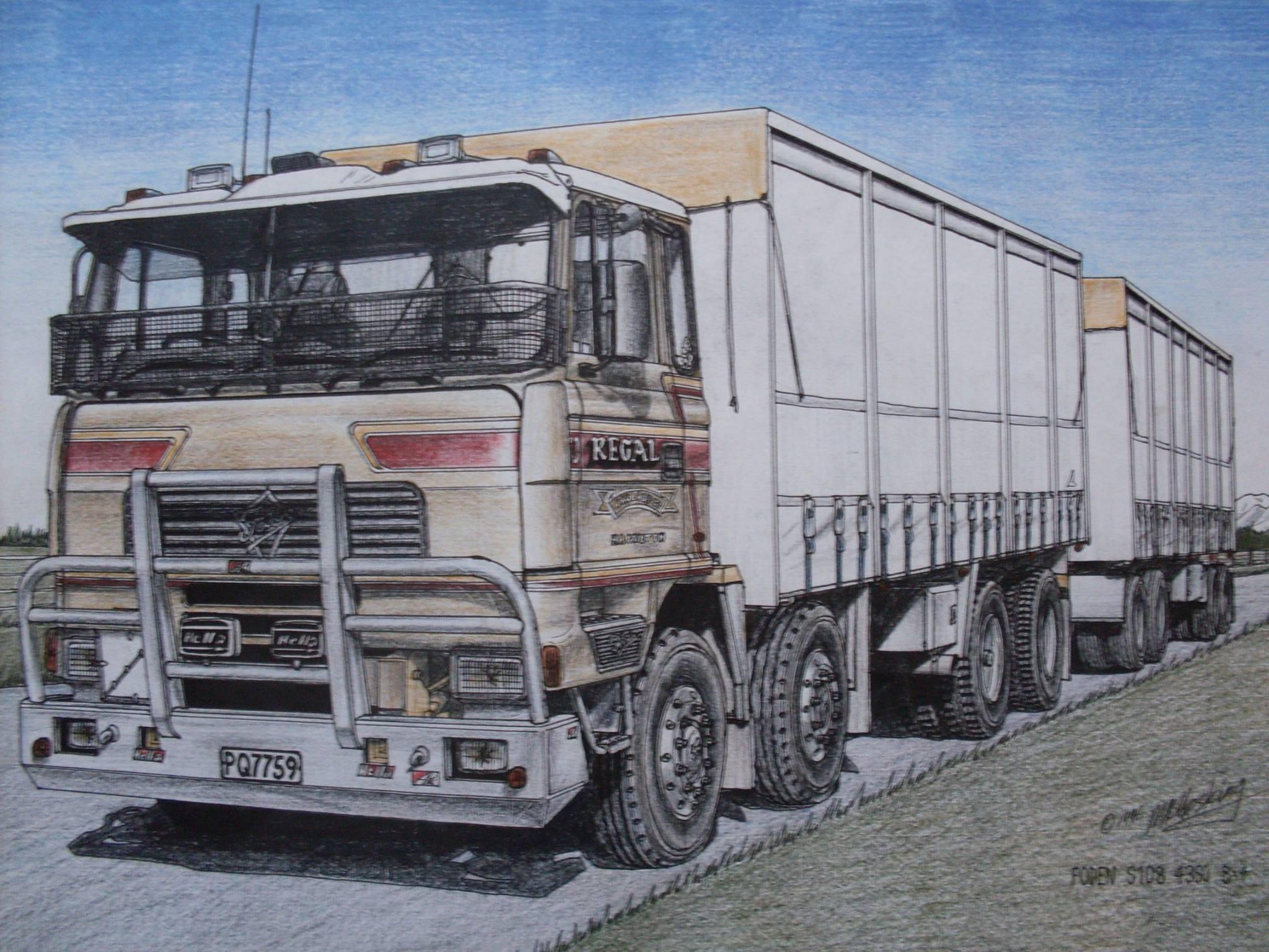Truck_Train-Art-1