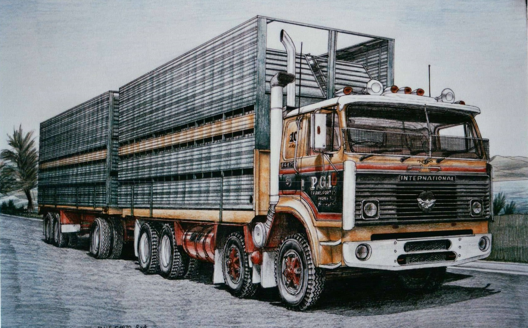 Truck_Train-Art-10