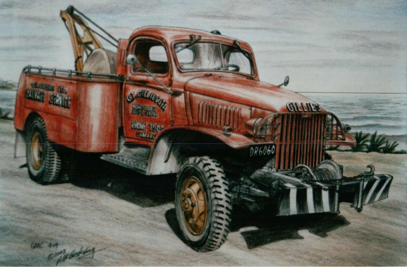 Truck_Train-Art-12