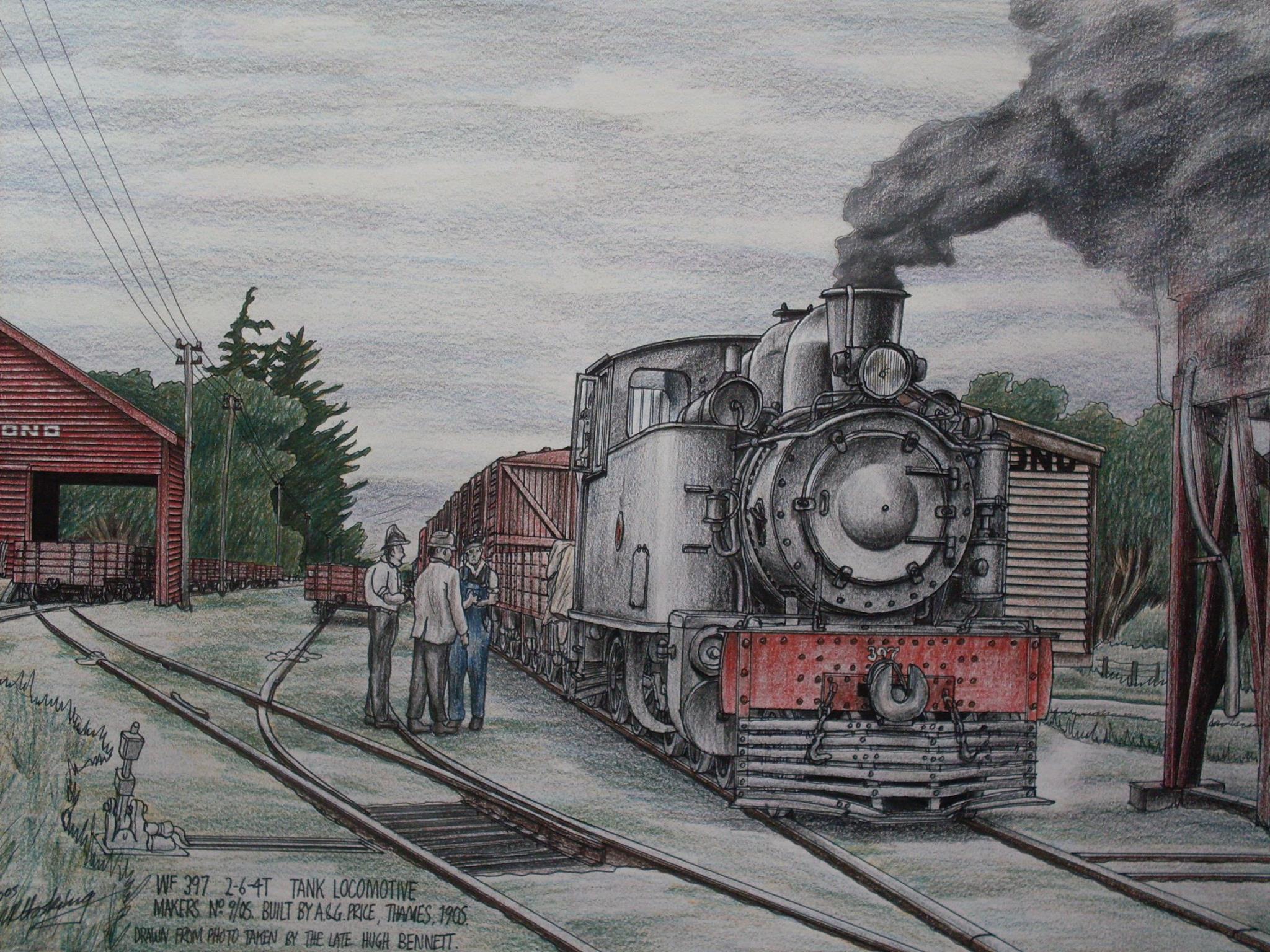Truck_Train-Art-14