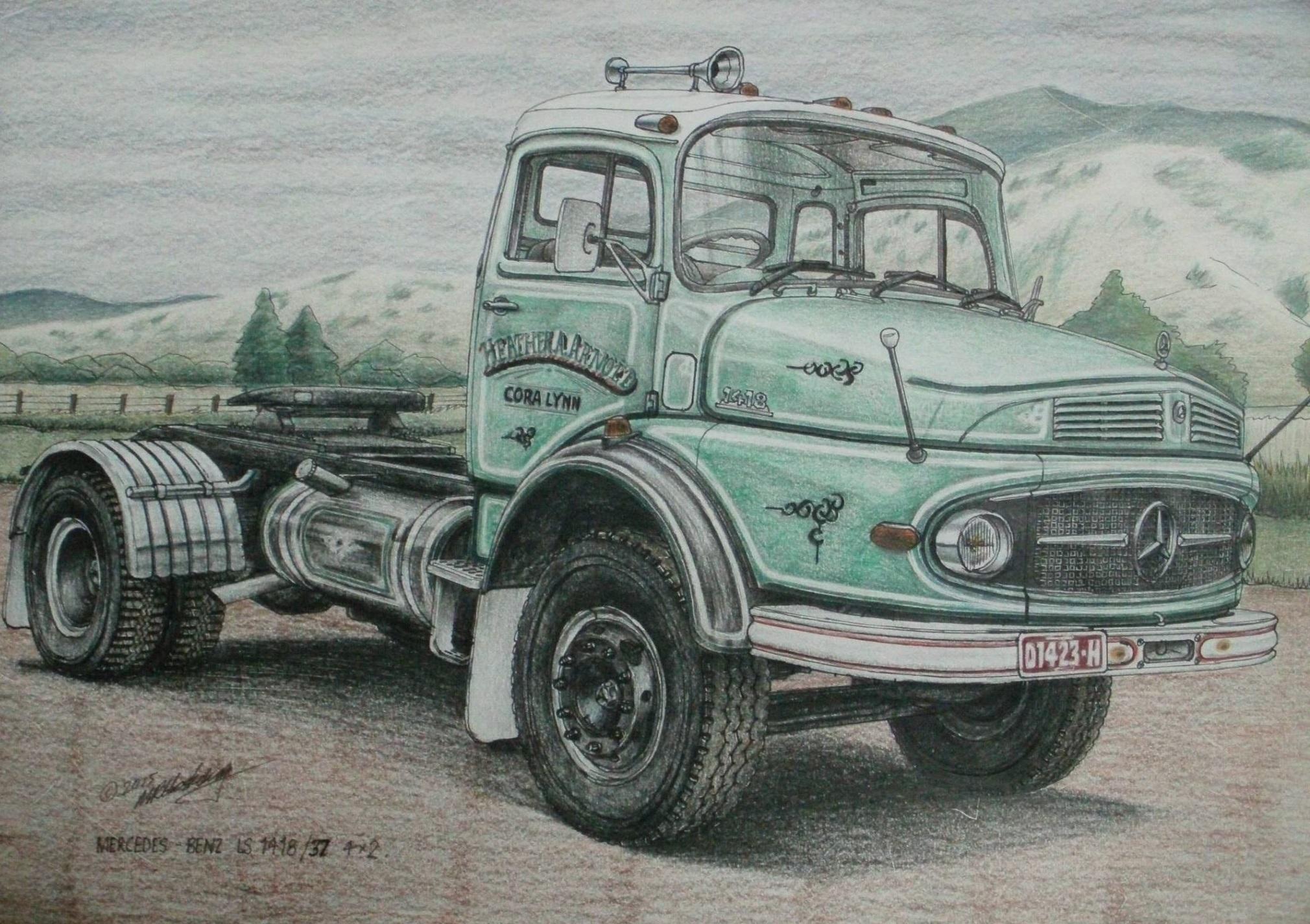 Truck_Train-Art-15