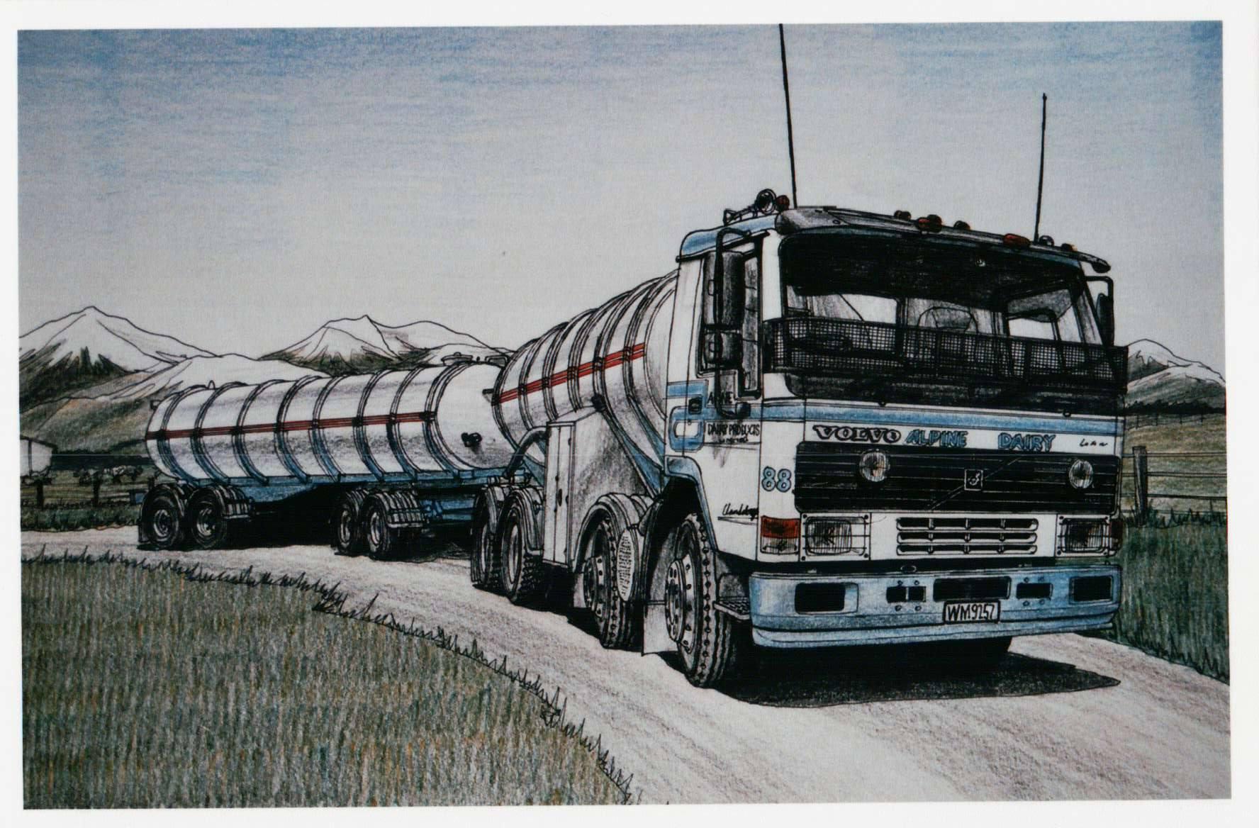 Truck_Train-Art-16