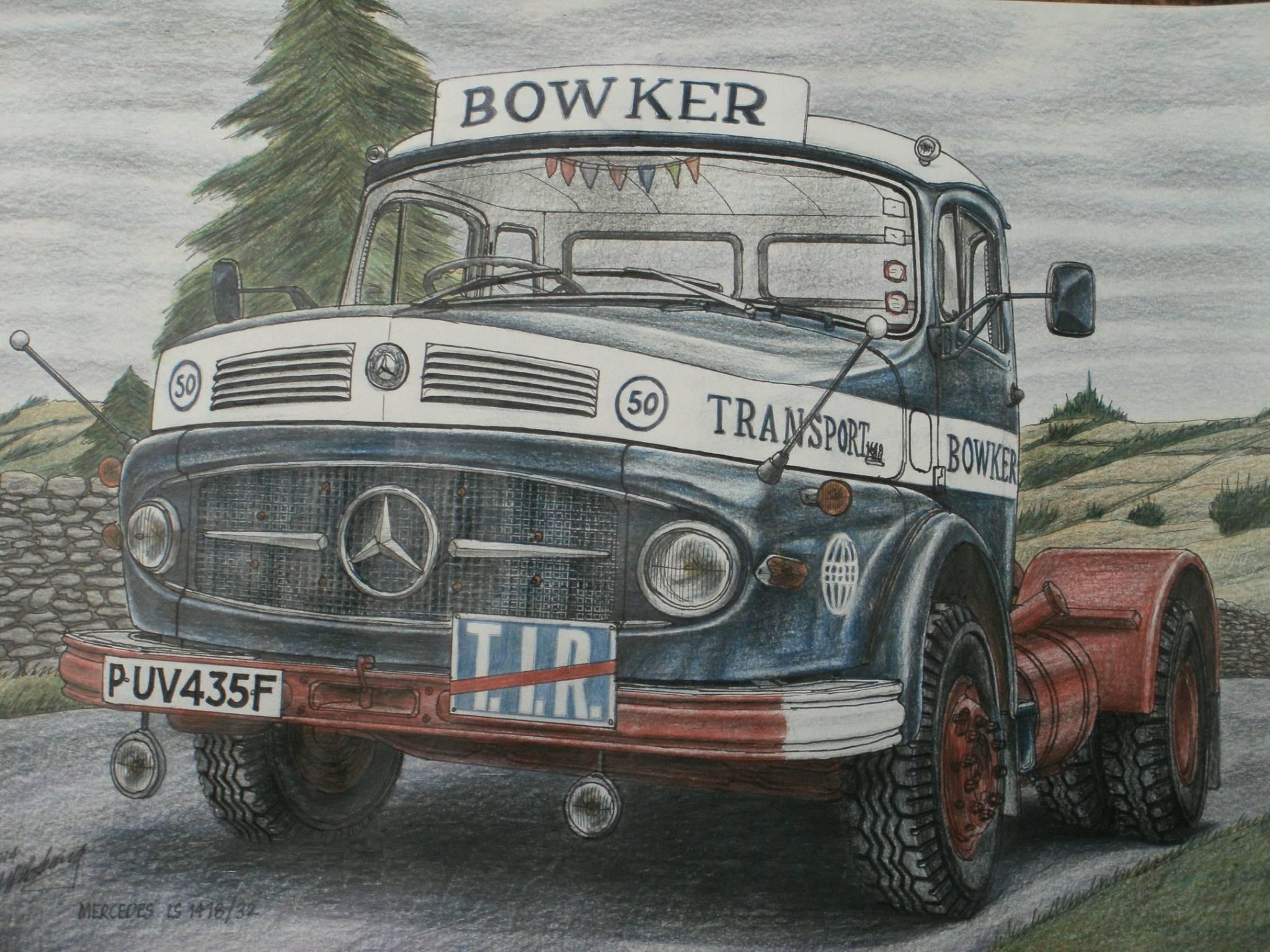 Truck_Train-Art-17
