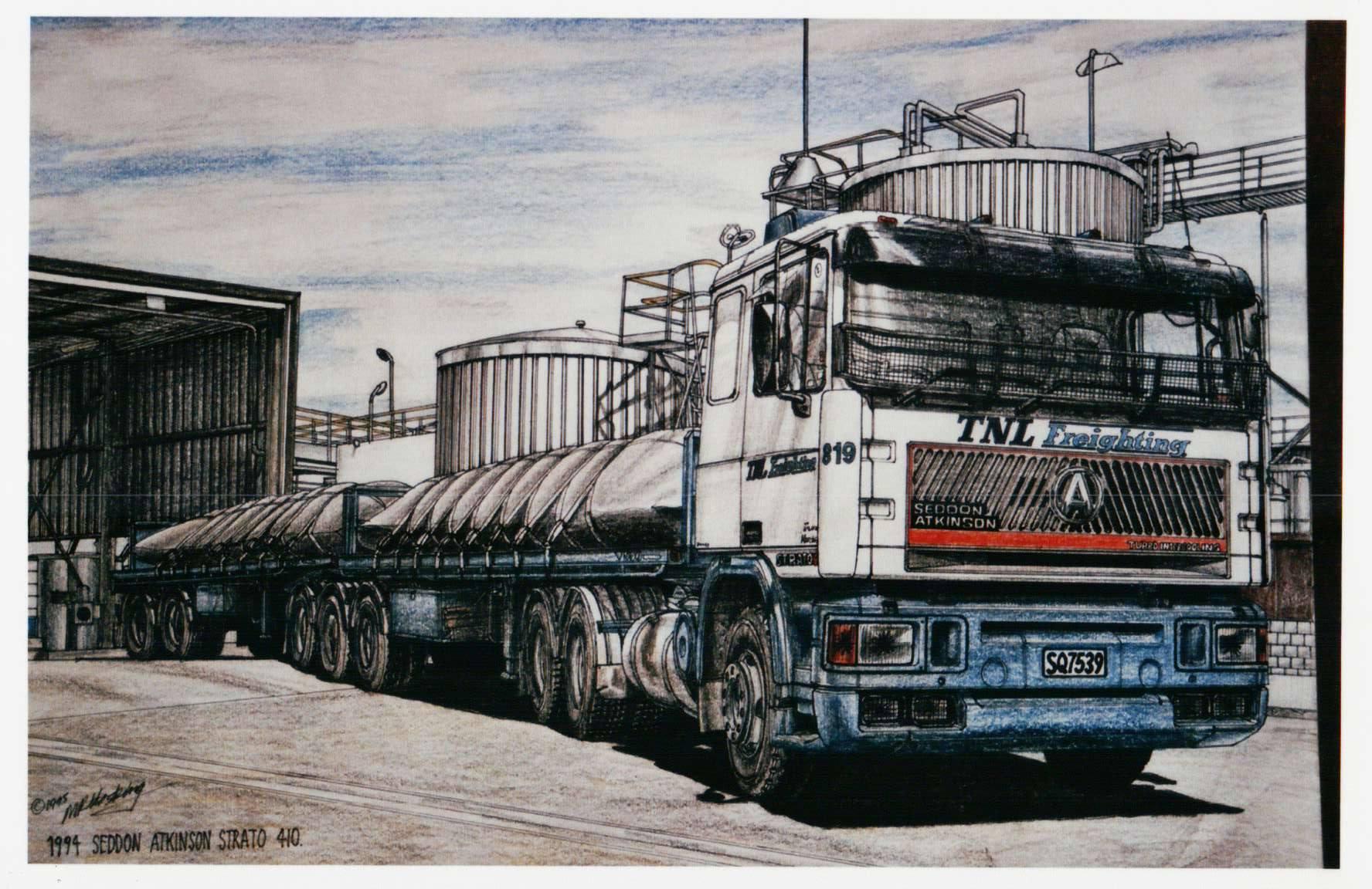 Truck_Train-Art-18