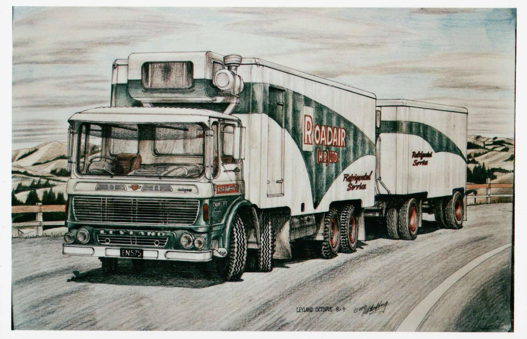 Truck_Train-Art-19