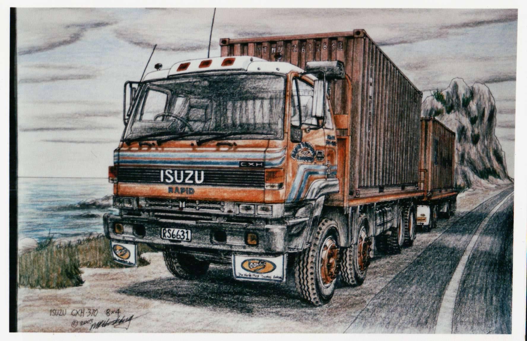 Truck_Train-Art-20