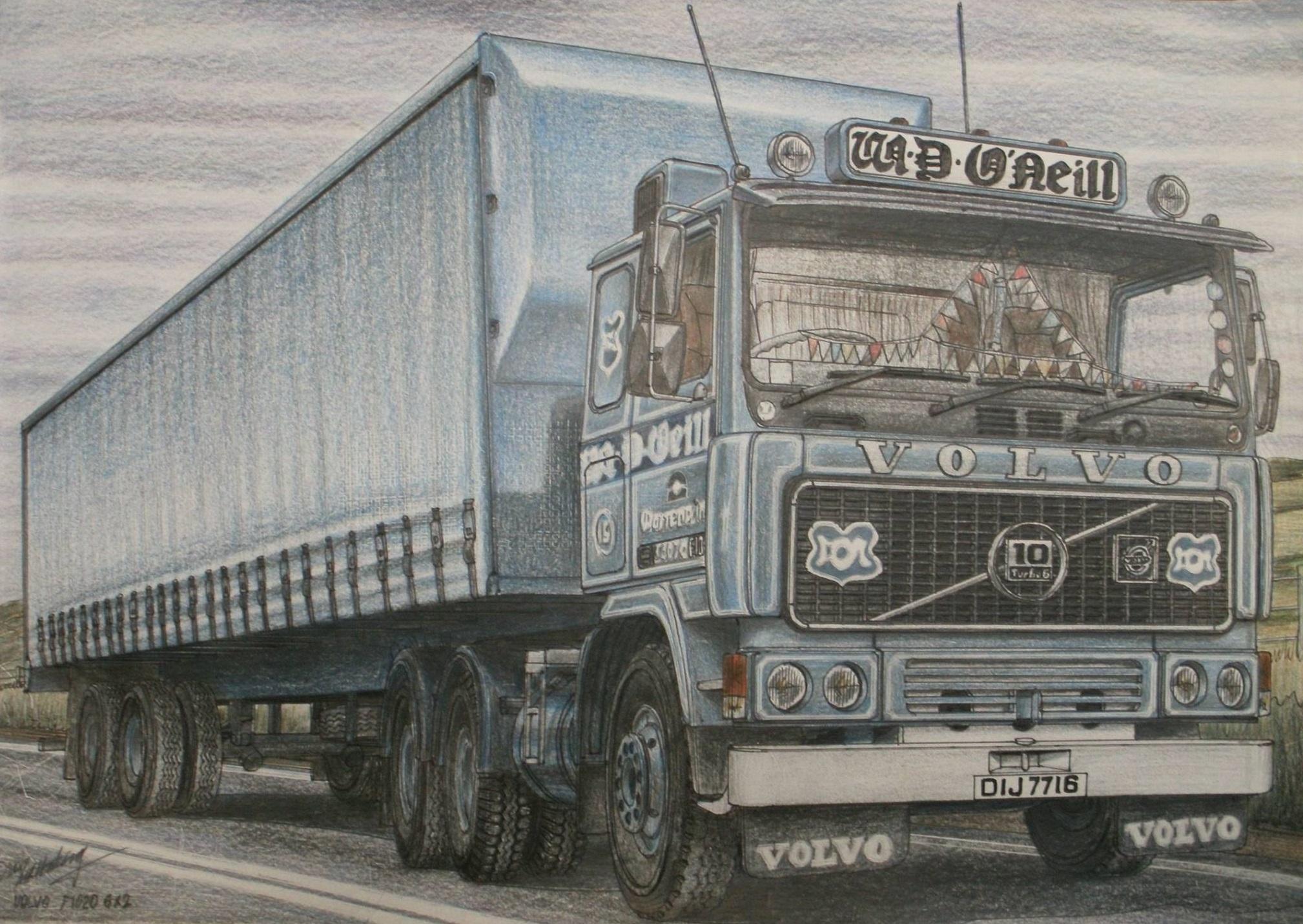 Truck_Train-Art-21